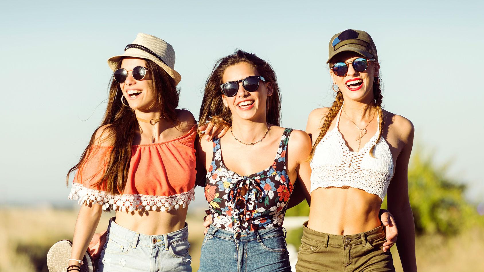 ¡Te damos un 35% de descuento en todas nuestras gafas de sol!