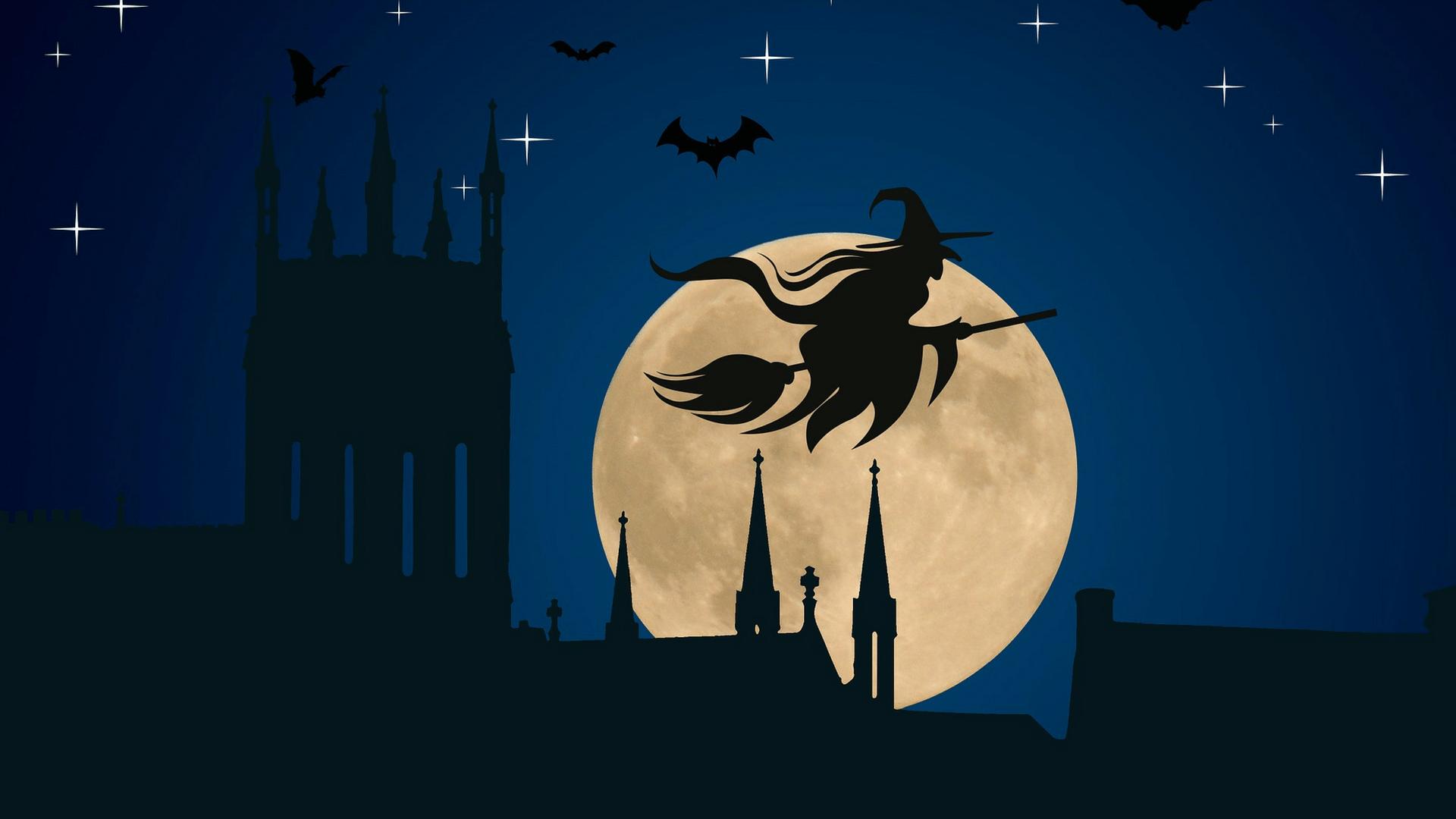 ¡Llévate unas lentillas de fantasía con nuestro sorteo de Halloween!