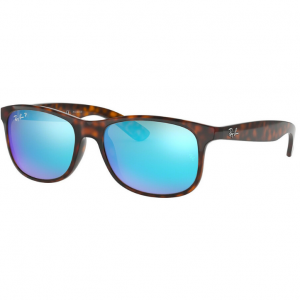 Ray-Ban Andy RB4202-710_9R